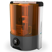 Imprimante 3D Autodesk Spark Ember