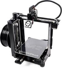Imprimante 3D Makergear M2