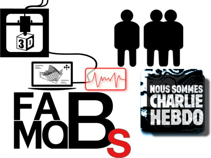 FABMOBs|ATMOStag