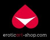 Logo Eroticart
