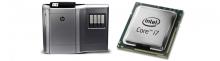 imprimante 3d hp multi jet fusion intel core i7