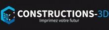 logo constructions-3d