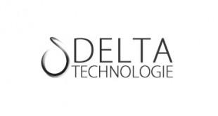 Delta Technologie logo