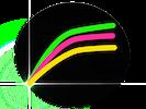 Logo Filament-ABS.fr
