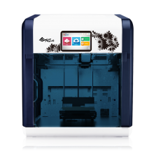 Imprimante 3D Da Vinci 1.1
