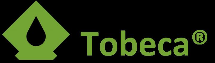 Logo Tobeca