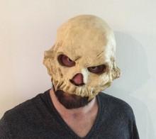 Wildling Mask
