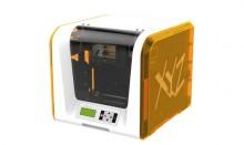 Imprimante 3D Da Vinci Junior