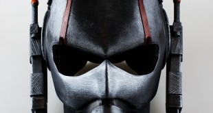 masque ant-man