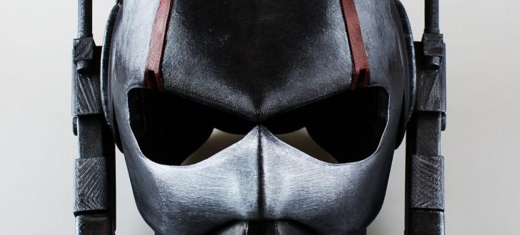 masque ant-man
