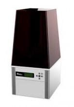 Imprimante 3D, stéréolithographie