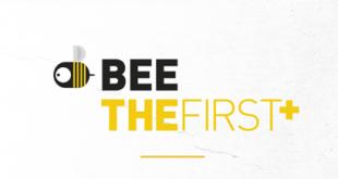 Beethefirst+