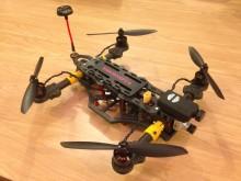 drone racer inkonova
