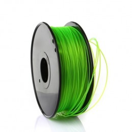 CRISTAL Premium Filament