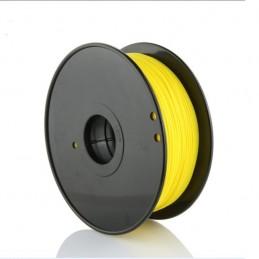 FLEXI Premium Filament