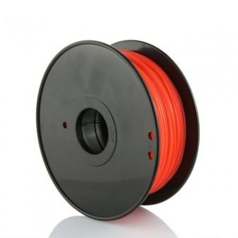 PLA Premium Filament