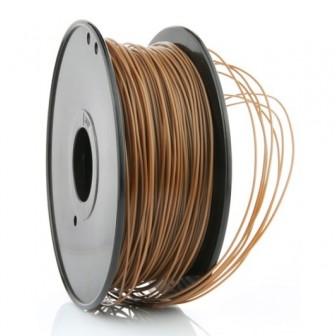 WOODI Premium Filament