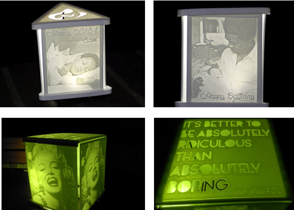 4-pics-3d-printing-photografy