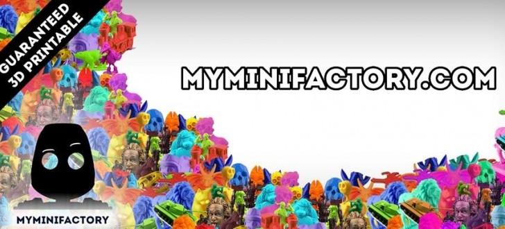 bannière MyMiniFactory Crop 2