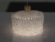 Test impression 3D verre 01
