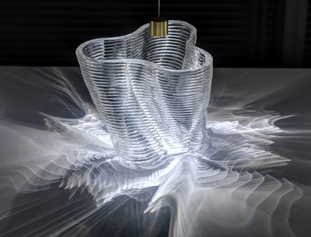 g3dp l 39 impression 3d avec du verre les imprimantes 3d fr. Black Bedroom Furniture Sets. Home Design Ideas