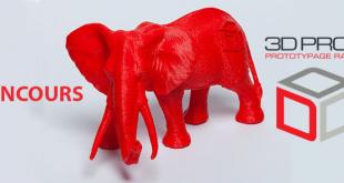 elephant-rouge-3D-Prod-3