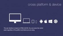 mostfun Pro cross platform