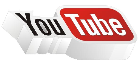 youtube-big-icon-3d