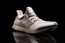 Chaussure Adidas FutureCraft 3D