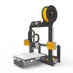 imprimante 3D BQ Hephestos 2