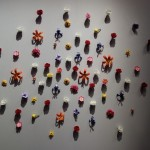 Oeuvres de Darlene Farris Labar