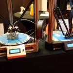 Imprimante 3D Tripodmaker