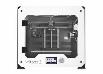 Witbox 2