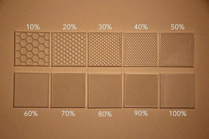 honeycomb-infill-density.jpg