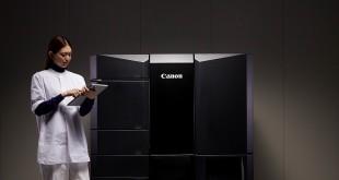 imprimante 3D canon featured