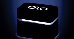 olo-3d-box