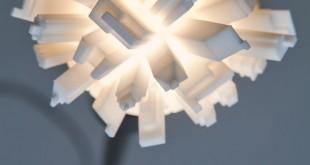 Ampoule-3D-Huddle-01