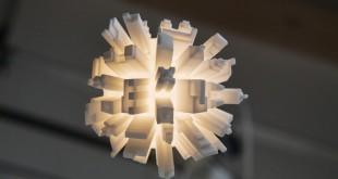 Ampoule-3D-Huddle-03