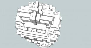 Ampoule-3D-Stalaclights-02