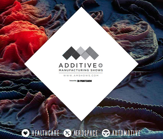 Additive Manufacturing Show