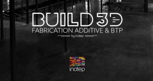 build-3d-fabrication-additive-btp