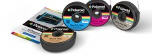 Filament Polaroid pour imprimante 3D
