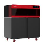 XYZprinting da Vinci 3PP0A 3D Jet