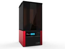 XYZprinting da Vinci Nobel Advanced