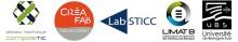 logos-partenaires-imp3d