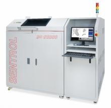 Imprimante 3D Sentrol SS600