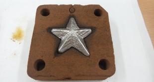 Imprimante 3D sable Sentrol SS600