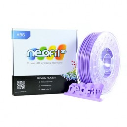 Neofil3D ABS
