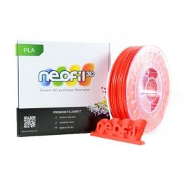 Neofil3D PLA