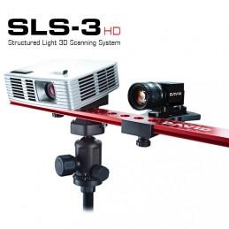 PRO SLS-3